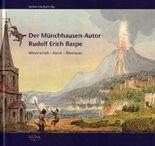 Der 'Münchhausen'-Autor Rudolf Erich Raspe