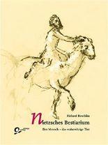 Nietzsches Bestiarium