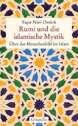 Rumi und die islamische Mystik