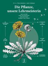 Die Pflanze, unsere Lehrmeisterin