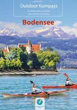 Outdoor Kompass Bodensee