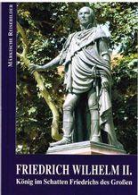 Friedrich Wilhelm II.