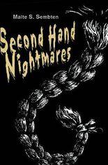 Second Hand Nightmares