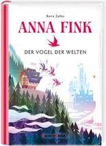 Anna Fink