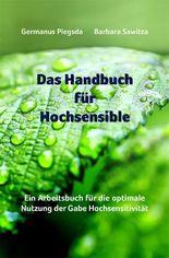 Das Handbuch für Hochsensible