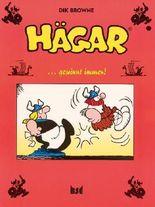 Hägar 6