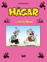 Hägar 10