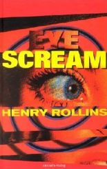 Eye Scream