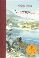 Narrengold