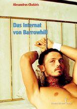Das Internat von Barrowhill