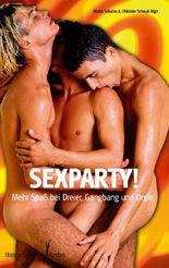 Sexparty!