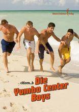 Die Yumbo Center Boys
