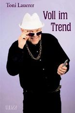 Voll im Trend