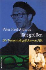 Peter Paul Althaus läßt grüßen