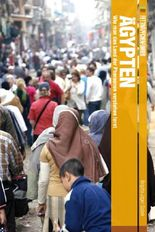 Fettnäpfchenführer Ägypten