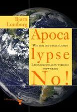 Apocalypse: No!