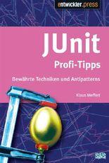 JUnit Profi-Tipps
