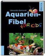 Aquarien-Fibel für Kids