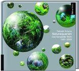Naturaquarien