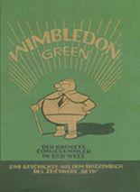 Wimbledon Green