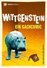 Wittgenstein: Ein Sachcomic (Infocomics)