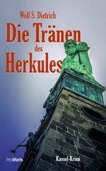 Die Tränen des Herkules