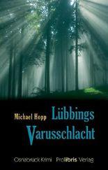 Lübbings Varusschlacht