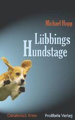 Lübbings Hundstage