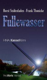 Fullewasser
