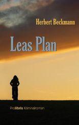 Leas Plan