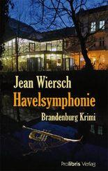 Havelsymphonie