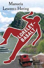 Loreley - Basalt