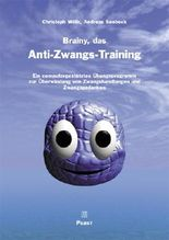 Brany, das Anti-Zwangs-Training