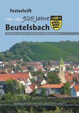 Festschrift 925 Jahre Beutelsbach