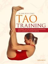 TAO Training