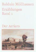 Der Arriero und andere Erzählungen aus Trowitzsch-Kalendern