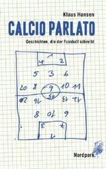 Calcio parlato