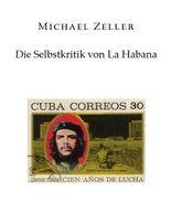 Die Selbstkritik von La Habana im Jahr 1968