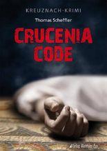 Crucenia Code