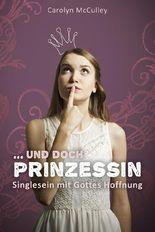Ungeküsst und doch Prinzessin