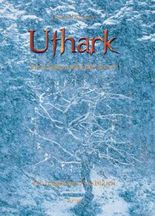 Uthark (plus Therion-CD)