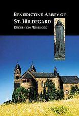 Benediktinerinnenabtei St. Hildegard Rüdesheim /Eibingen