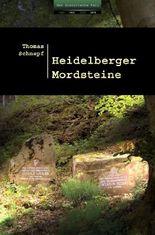 Heidelberger Mordsteine