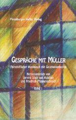 Gespräche mit Müller I
