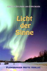 Licht der Sinne