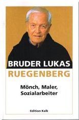 Mönch, Maler und Sozialarbeiter