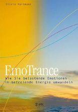 EmoTrance