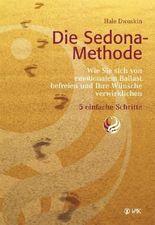 Die Sedona-Methode