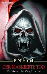 Der maskierte Tod