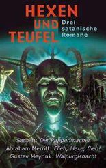 Hexen & Teufel